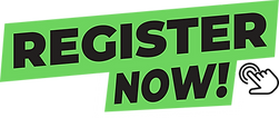 REGISTER NOW.fw.png