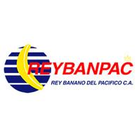REYBAMPAC.jpg
