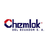 chemlok.jpg