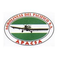 APACSA.png