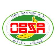 OBSA.jpg