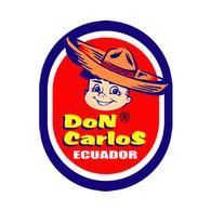 DON CARLOS.jpg