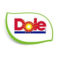 DOLE.jpg