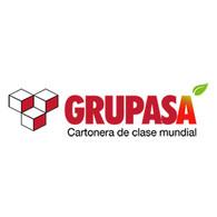 GRUPASA.jpg