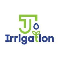 tj irrigacion.jpg