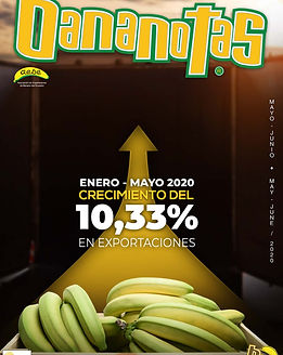 Bananotas_pages-to-jpg-0001.jpg