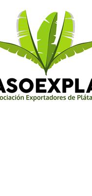 Asoexpla.png