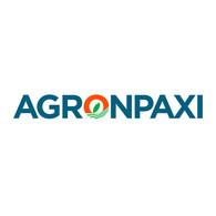 AGRONPAXI.jpg