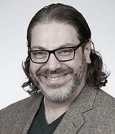David Dionisio, LMHC, SEC