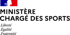 Logo_Ministère_chargé_des_Sports.png