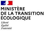 Logo_Ministère_de_la_Transition_Ecologi