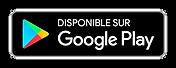 keepmove-Téléchargement-GooglePlay.png