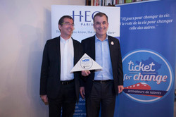 Soirée_Cloture_MOOC_HEC_Ticket_for_Change_2