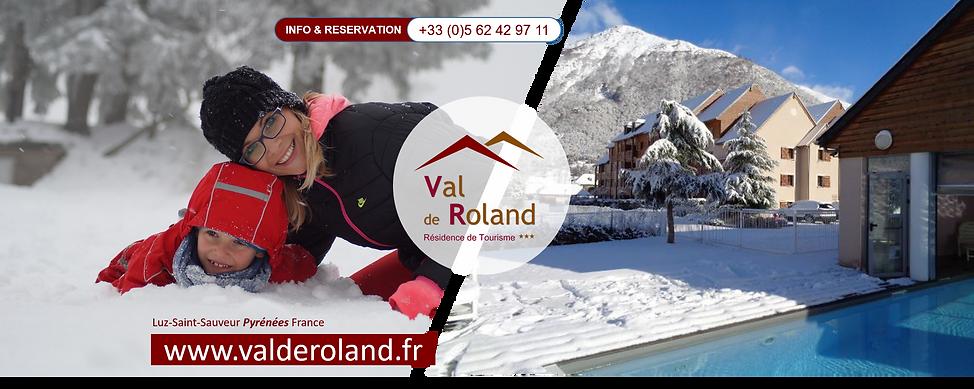 Valderoland-Facebook-janv2019.png