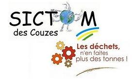 Logo-SITCOM%20des%20Couzes_edited.jpg
