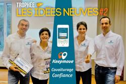 Equipe-keepmove-Trophée-Les-Idées-Neuves-2