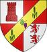 Plauzat_Logo.png