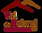 ValdeRoland_Logo.png