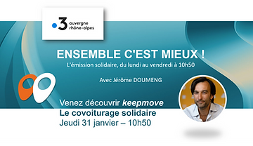 keepmove-France3-Auvergne.png