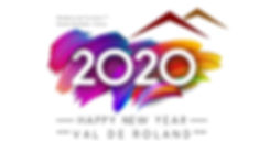 Happy New Year 2020 Val de Roland.jpg