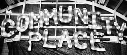 LEARN ABOUT COMMUNITY PLACE+