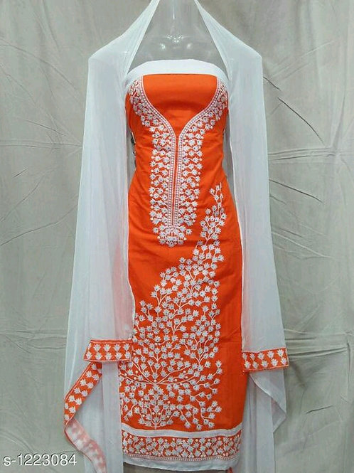 Aruni Stylish Designer Suits & Dress Materials