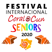 Logo_CoralCunSeniors 2020.png