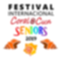 Logo_CoralCunSeniors 2019.png