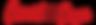 Logo CoralCun letras.png