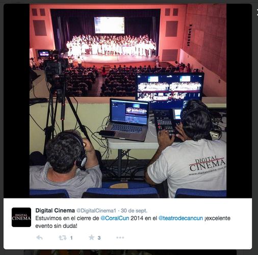 Captura de pantalla 2014-11-18 a la(s) 1