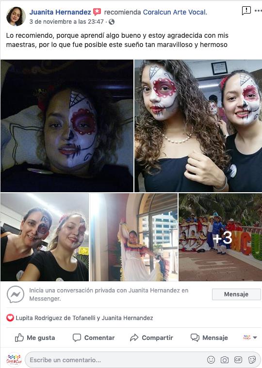 Captura de Pantalla 2019-11-11 a la(s) 0