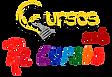 CURSOS mas logo.png