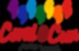 Logo CoralCun color .png