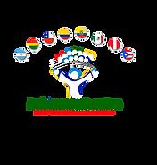 América_se_canta_en_coro_logo_con_band