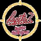 logo_br%25C3%2583%25C2%25BAjula_Lupita_R