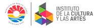 Logo Instituto de Cultura .png