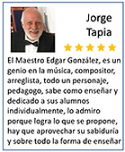 Jorge Tapia  .png