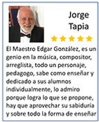 Jorge Tapia  .png
