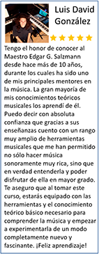 Luis David  .png