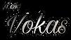 Logo Vokas.png
