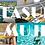 Thumbnail: Pleasure Isla Mujeres