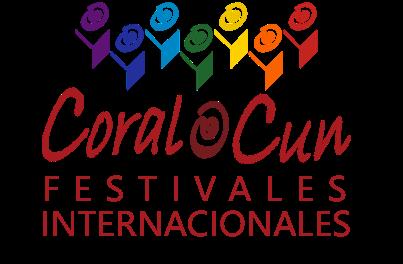 festivales internacionales.png