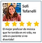 Sofía__.png