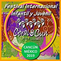 Logo Infantil Coralcun 2019.png