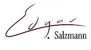 Edgar logo color .png