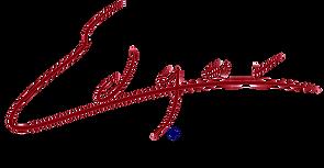 Edgar logo color.png