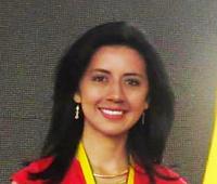 Claudia Villanueva.png