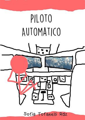 portada Piloto Automático.png