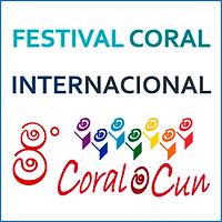 primer_logo_8°_CoralCun_.png