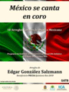 México_se_canta_en_coro_Pecda.001.png